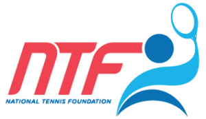 National Tennis Foundation