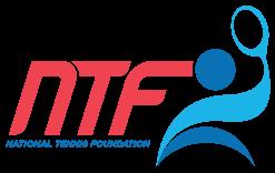 National Tennis Foundation