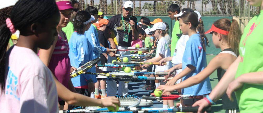 6391e94d9e2 Training Centers – National Tennis Foundation